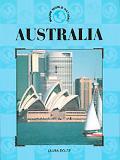 Australia - Laura Dolce - Hardcover