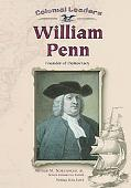 William Penn Founder of Democracy
