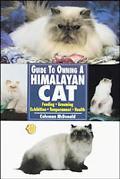Himalayan Cat