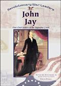 John Jay First Chief Justice of the Supreme Court