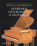 Keyboard Instruments & Ensembles