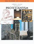 Theses of Protestantism