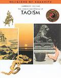 Cosmos and Wisdom of Taoism