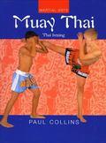 Muay Thai Thai Boxing