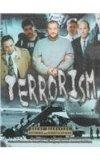 Terrorism (Great Disasters: Reforms and Ramifications)