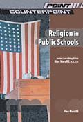 Religion in Public Schools