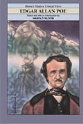 Edgar Allan Poe (Bloom's Modern Critical Views) - Harold Bloom - Paperback