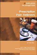 Prescription Pain Relievers