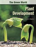 Plant Development