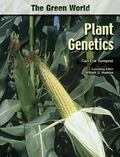 Plant Genetics