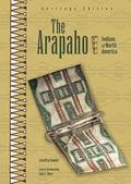 Arapaho