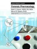 Forensic Pharmacology