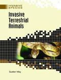 Invasive Terrestrial Animals