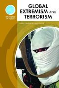 Global Extremism and Terrorism