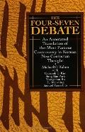 Four-seven Debate