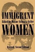 Immigrant Women