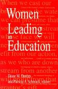 Women Leading in Education