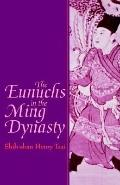 Eunuchs in the Ming Dynasty