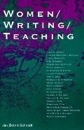 Women-Writing-Teaching