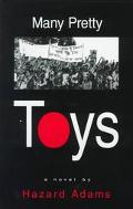 Many Pretty Toys
