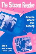 Sitcom Reader America Viewed And Skewed