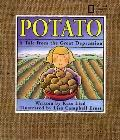 Potato - Kate Lied - Hardcover