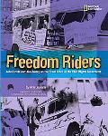 Freedom Riders John Lewis and Jim Zwerg on the Front Lines of the Civil Rights Movement