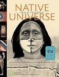 Native Universe Voices of Indian America