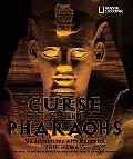 Curse of the Pharaohs My Adventures With Mummies