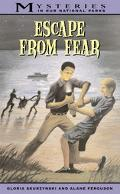 Escape from Fear