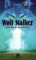 Wolf Stalker