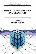 Artificial Intelligence and Creativity An Interdisciplinary Approach