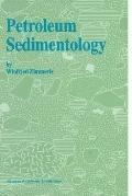 Petroleum Sedimentology