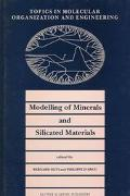 Modelling of Minerals and Silicated Materials
