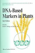 Dna-Based Markers in Plants