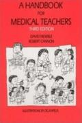 Handbook for Medical Teachers