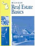 Michigan Real Estate Basics