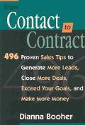 From Contact to Contract