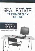 Real Estate Technology Guide