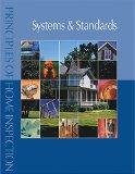 Systems and Standards