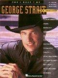 The Best of George Strait