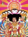 The Jimi Hendrix Experience - Axis: Bold as L