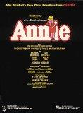 Annie (Broadway) (Easy Piano)