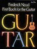 First Book for the Guitar - Part 1: Guitar Technique (Pt. 1)