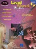 Lead Sheet Bible A Step-by-step Guide to Writing Lead Sheets And Chord Charts