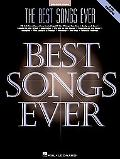 Big-Note Piano The Best Songs Ever