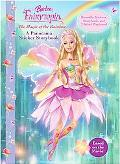 Barbie Fairytopia The Magic of the Rainbow
