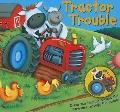 Tractor Trouble Drive Through Storybook
