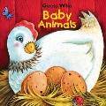 Guess Who Baby Animals (Guess Who?)