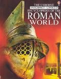 Usborne Encyclopedia of the Roman World Internet-Linked